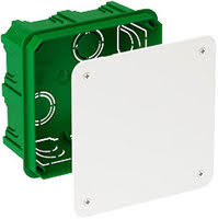 «Schneider Electric IMT35122 <b>Распределительная коробка</b> для ...