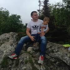 Антон Кузнецов | ВКонтакте