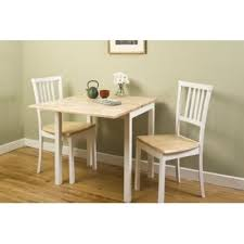 small dining tables sets:  dining room table sets for small spaces dining room small dining room table sets photo appealing