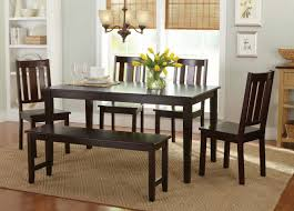 homes gardens bankston dining chairs  aba bcc f a bcda ccdddafaffeafabbedc