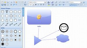 plan and put together your network from start to finishdiagramly is a quick online diagram  mind map  and flow chart creator diagramly is a quick online diagram  mind map  and flow chart creator diagramly is a