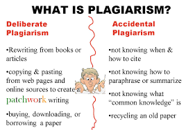 plagiarism nah i wrote this this blog is about plagiarism whatisplagiarism