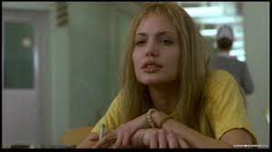 disabilities week crazy bitches versus indulgent little girls angelina jolie in her oscar winning role as lisa in girl interrupted