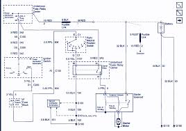 2006 chevy express van wiring diagram 2006 image chevy express 2500 wiring diagram chevy auto wiring diagram on 2006 chevy express van wiring diagram
