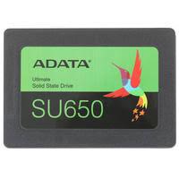 <b>SSD накопители</b>: купить в интернет магазине DNS. <b>SSD</b> ...