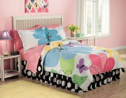 brilliant girl bedroom ideas toddler girl bedroom ideas budget youtube and toddler girl bedroom ideas amazing cute bedroom decoration lumeappco
