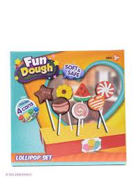 <b>Toy Target</b> - каталог 2020-2021 в интернет магазине WildBerries.kg