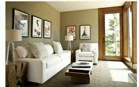 furniture placement small living room design ideas furniture placement in small living room youtube awesome 1963 ranch living room furniture placement