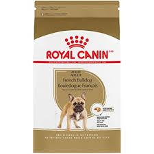 <b>Royal Canin</b> Breed Health Nutrition <b>French Bulldog</b> Adult Dry Dog ...