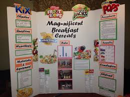 mag nificent breakfast cereal aflorendo