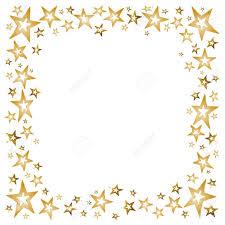 star certificate border clipart clipartfest star border christmas