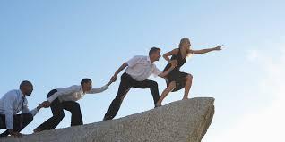 top qualities of a good leader saxons blog leadership skills