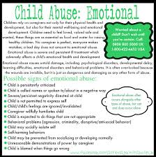 Emotional Abuse | Action Against Abuse via Relatably.com
