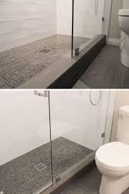 bathroom fixtures primarily popular bathroom tile ideas grey hexagon tiles small grey hexagonal tiles on t