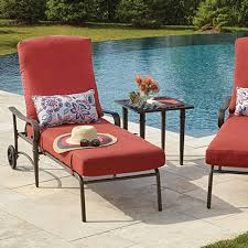 photos patio table chairs