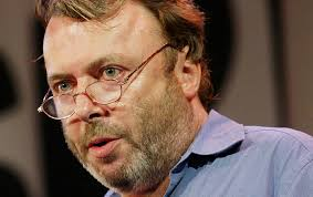 christopher hitchens the nation history 23 2015