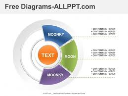 analysis diagrams powerpoint template     download free     analysis diagrams powerpoint template