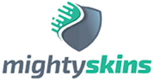 MightySkins: Shop and Design <b>Vinyl Skins</b> & Decals