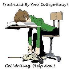 Get an Essay Written Online