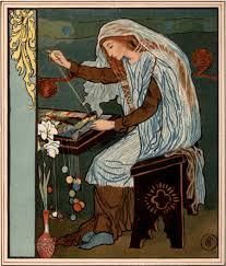 best images about lady of shalott florence 17 best images about lady of shalott florence maids and hunt s