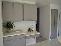 Laminate Kitchen Can I Paint Over Laminate Kitchen Cabinets