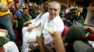 writer gabriel garcia marquez who gave voice to latin america writer gabriel garcia marquez who gave voice to latin america dies npr