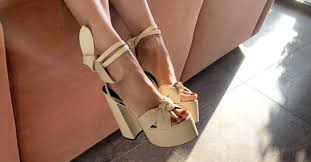 7 <b>Summer</b> Shoe Trends That Will Dominate <b>2019</b> | Who What Wear