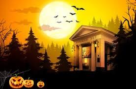 Билеты на концерт <b>Волшебный мир музыки</b>. Хеллоуин 01 ...