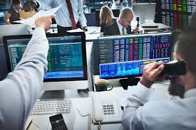 find best online trading account articles solutions and top top 5 online trading account brokers in