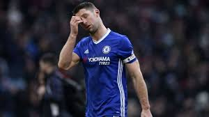 Premier League and FA Cup team news: Injuries and suspensions ...