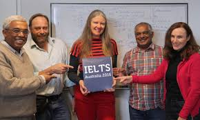 writing wrongs english skills boost for computer science students the rmit team hoping to improve the level of english writing skills among computer science phd