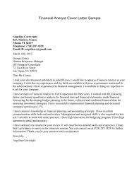 cover letter data scientist cover letter templates cover letter data scientist cover letter for data scientist role data scientist cover letter entry level