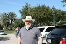 disney s old key west resort orlando florida 1 7 2015 grumpy s new hat from walmart