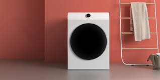 Xiaomi introduced the Pro version of its <b>Mijia smart</b> washers and ...