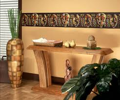 african style home decoration african style furniture
