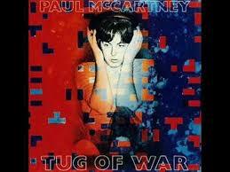 <b>Paul McCartney</b> - <b>Tug</b> Of War - YouTube