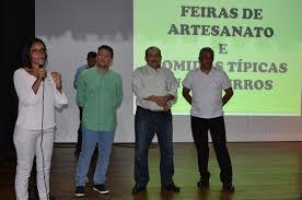 Resultado de imagem para IMAGENS DE COMIDAS TIPICAS DE SERGIPE