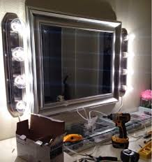 bathroom mirror scratch removal malibu ca youtube:  ideas about mirror with lights on pinterest mirror vanity hollywood mirror and vanity with lights