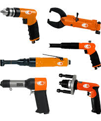 <b>Air Tool</b> Manufacturer of AIRPRO Industrial <b>Air Tools</b> Manufacturer