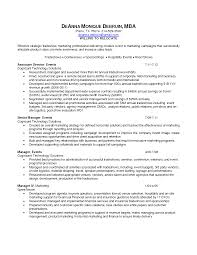 professional resume ghostwriter sites for mba resume examples how to write a good dissertation introduction resume examples sample introduction essay how to