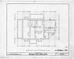 FOUNDATION HOUSE PLANS House Design Slab Foundation Plan  pier    FOUNDATION HOUSE PLANS House Design Slab Foundation Plan