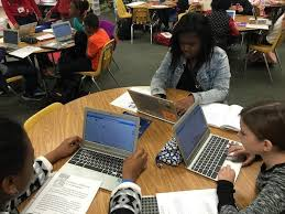 images about Teaching Critical Thinking and Problem Solving     NAEYC