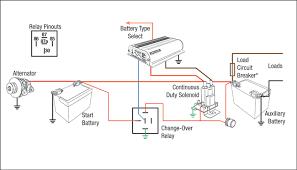 similiar dual battery setup installation keywords pin installing a perko dual battery switch help