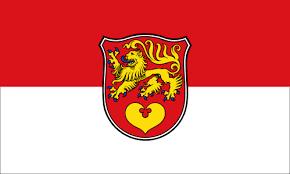 Файл:Flagge Seesen.png — Википедия