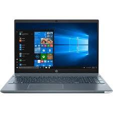 Ноутбуки <b>HP</b> купить в Минске рассрочку | Цена в магазине ...