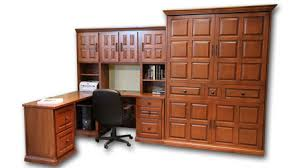 murphy bed home office bed office