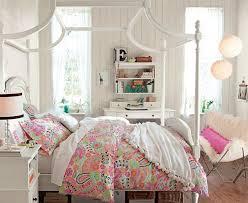 bedroom design ideas for teenage girl bedroom teen girl rooms