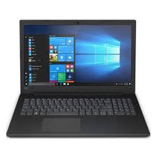 <b>Ноутбук Lenovo V145</b>-<b>15AST</b> (81MT0018RU) — купить в интернет ...