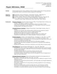 social work resume template com social work resume template is awesome ideas which can be applied into your resume 8