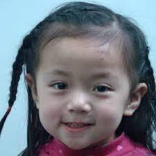 YaNam Ching ChingMing Lam WingTung Lam Hayley Lin KingTo Chan Gigi Cheng Chloe Wong Yau Hi Yau - AK157-Chloe_Lee